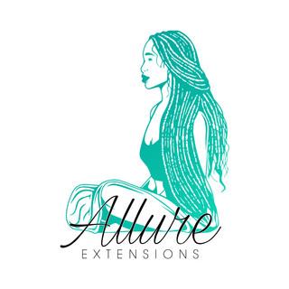 Allure Extensions Logo-04.jpg