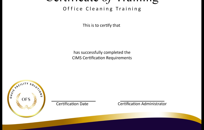 Training Certificate - Blue_edited.jpg