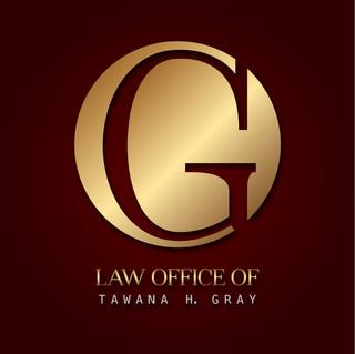 T H Gray Law Logo-03.jpg