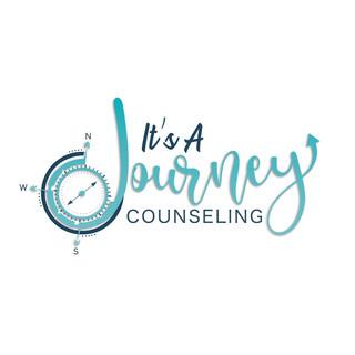 Its A Journey Logo.jpg