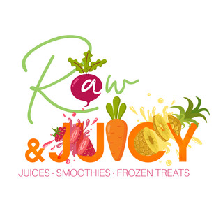 Raw and Juicy Logo [Recovered]-03.jpg