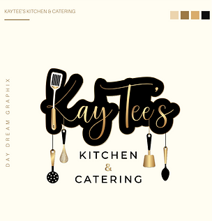 KayTees Kitchen and Catering Logo-03.png