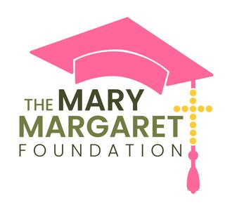 TMMF Logo-01.jpg