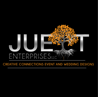 Juett Enterprises Logo-02.png