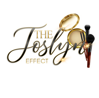 TJE Logo-01.jpg