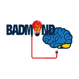 Badmind Logo-01.jpg