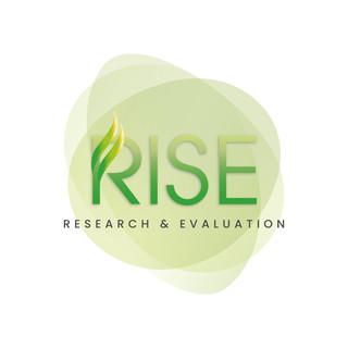 RISE Logo-01.jpg