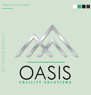 OASIS Facility Solutions Logo-02.png