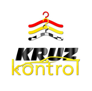 KK Temporary Logo-01.jpg