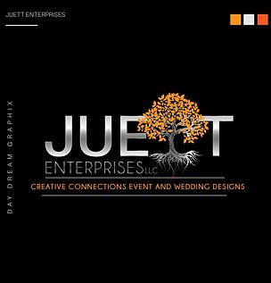 Juett Enterprises-02.png