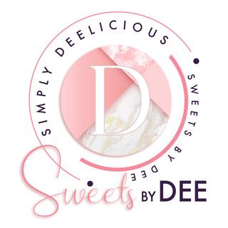 Sweets by Dee Logo-01.jpg