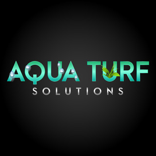 ATS Logo-03.jpg