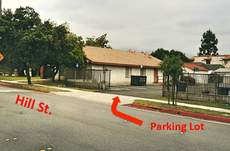 Church Parking Lot.png