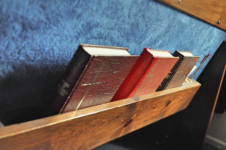 Hymnals in Pews.jpg