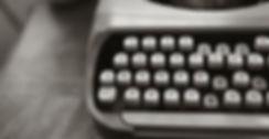 keyboard_edited.jpg