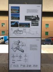 25 Aprile. Guidonia