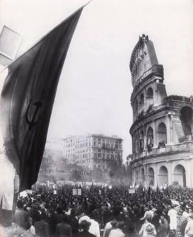 6 marzo 1945