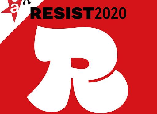 RESIST 2020