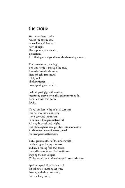 The Poet's Tarot - Interior 2x2-27.jpg