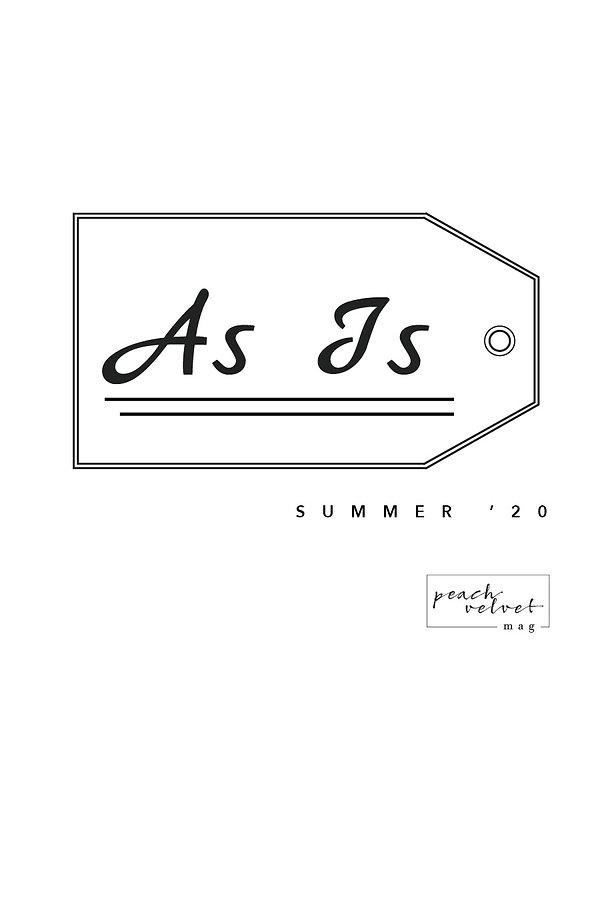 As Is3.jpg