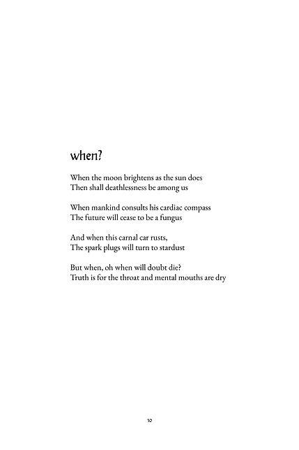 The Poet's Tarot - Interior 2x2-14.jpg