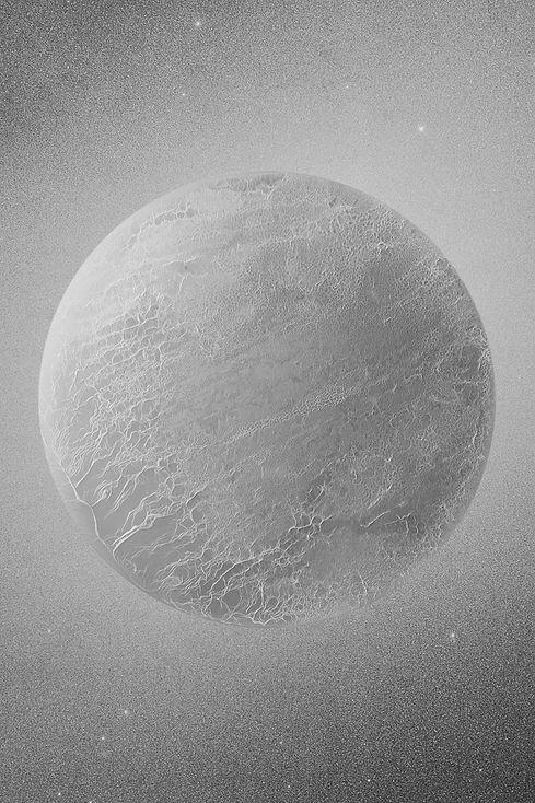 moonshot59.jpg