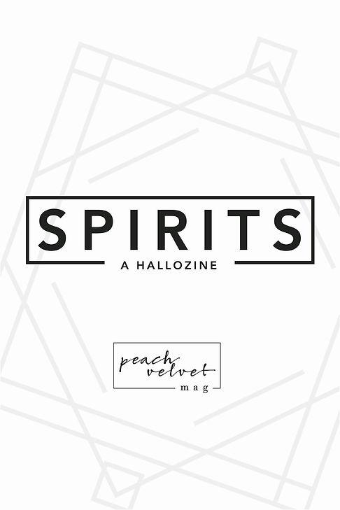 Spirits.final.10.24.19-3.jpg