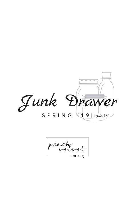Junk Drawer3.jpg
