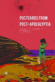 Postcards-page-001_edited.jpg