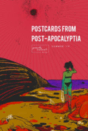 Postcards-page-001_edited.jpg