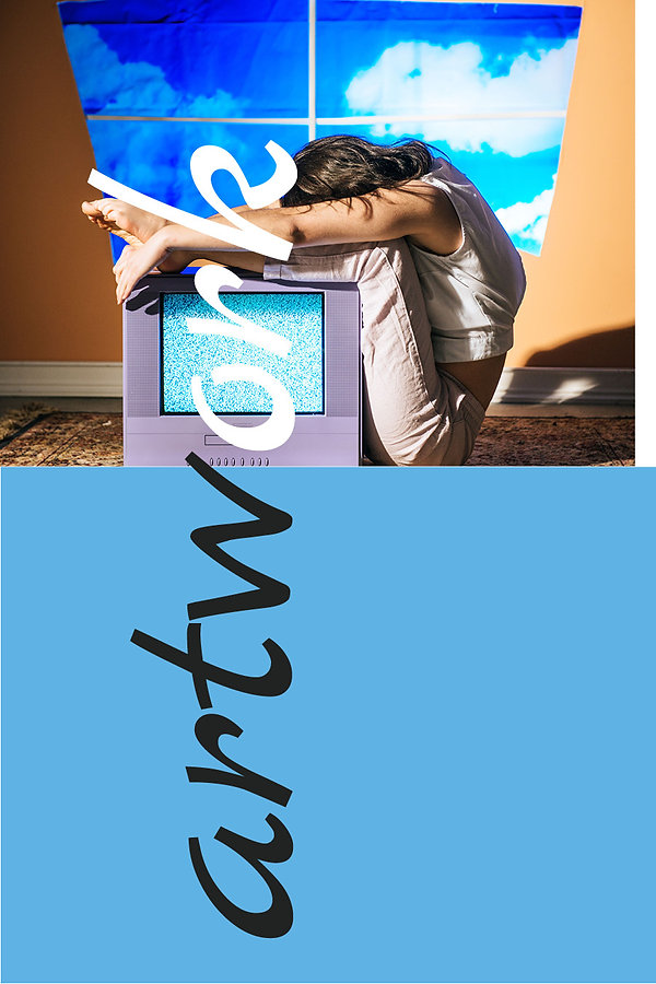 As Is6.jpg
