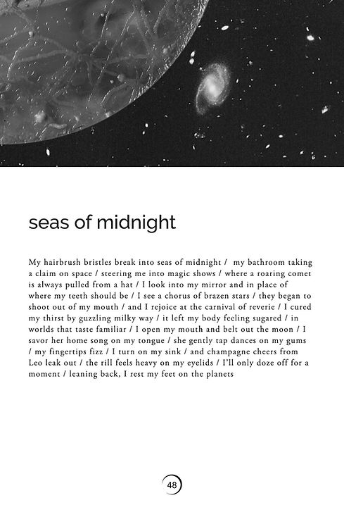 moonshot57.jpg