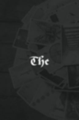 The Poet's Tarot - Interior 2x2-31.jpg