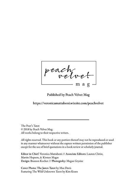 The Poet's Tarot - Interior 2x2-03.jpg