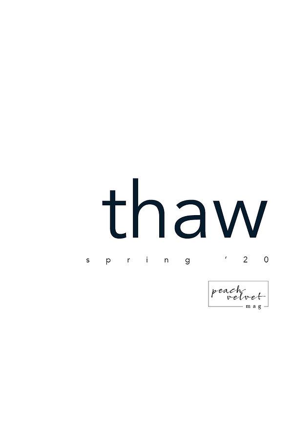 Thaw3.jpg