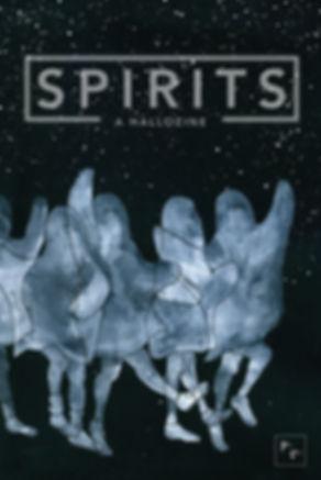 Spirits.final.10.24.19-frontcover.jpg