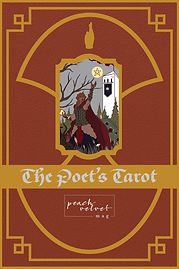 The Poet's Tarot - Front Cover.jpg