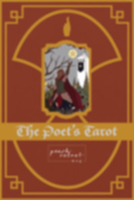 The Poet's Tarot - Front Cover.jpg