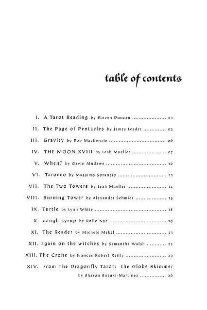 The Poet's Tarot - Interior 2x2-04.jpg
