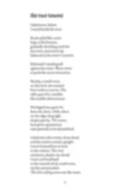 The Poet's Tarot - Interior 2x2-18.jpg