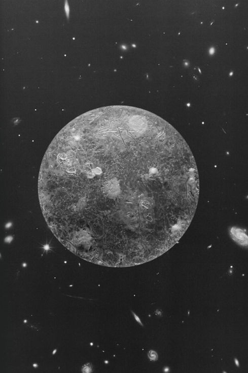 moonshot17.jpg