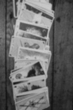 The Poet's Tarot - Interior 2x2-29.jpg