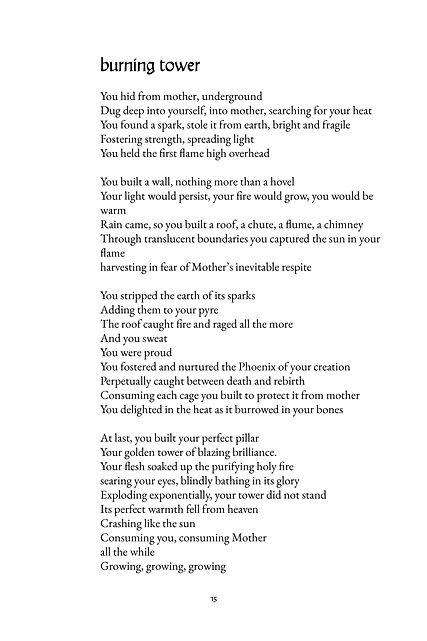 The Poet's Tarot - Interior 2x2-19.jpg