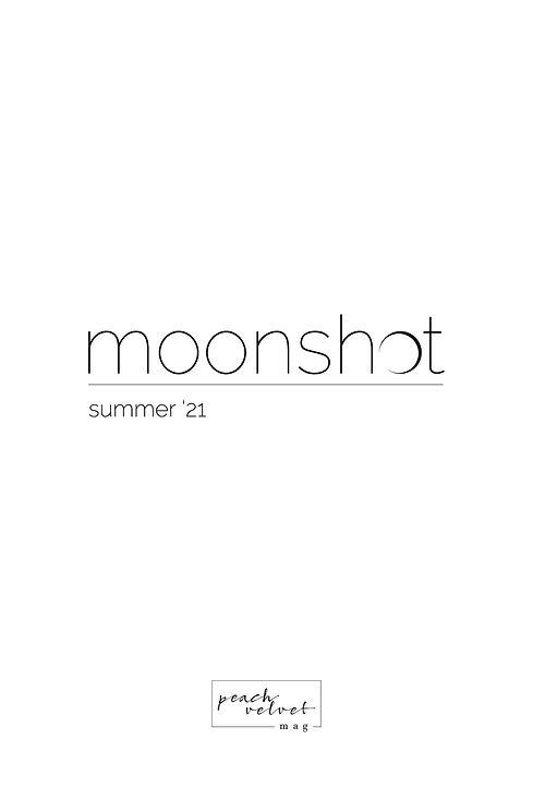 moonshot3.jpg