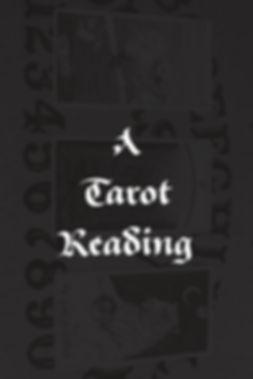 The Poet's Tarot - Interior 2x2-05.jpg