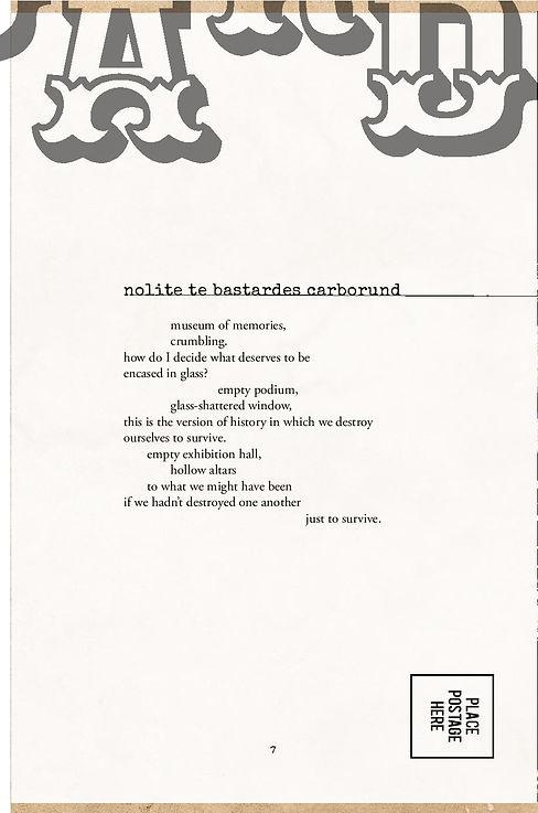 Postcards-page-014.jpg