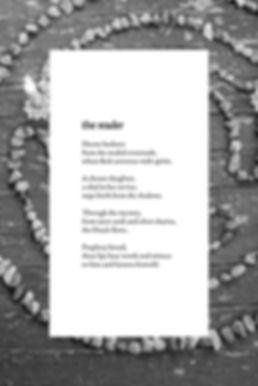 The Poet's Tarot - Interior 2x2-25.jpg