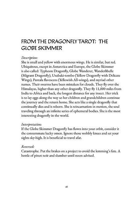 The Poet's Tarot - Interior 2x2-30.jpg