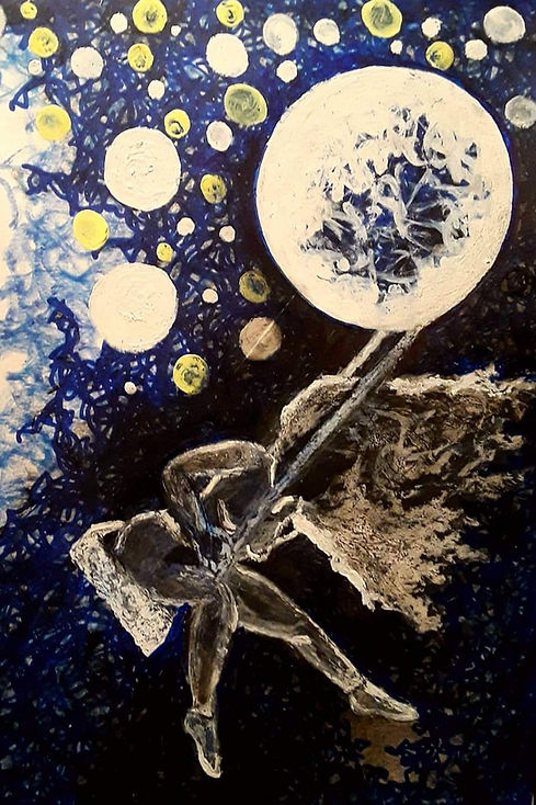moonshot10.jpg