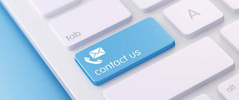 contact-us-3.jpg